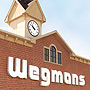 Buy Olbas Remedies at Wegmans
