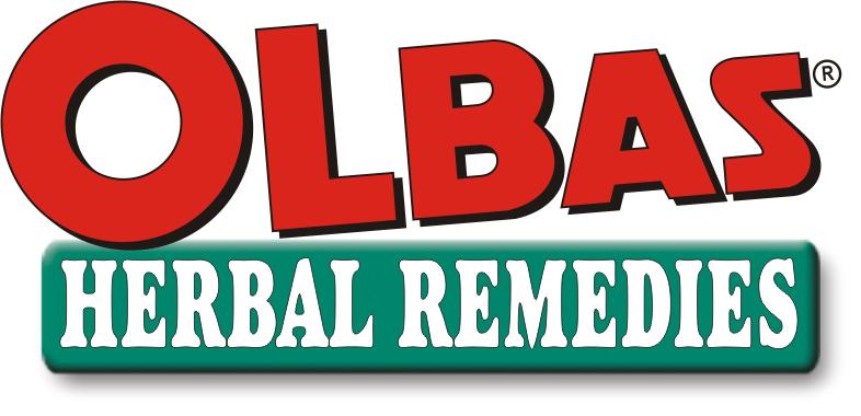 Olbas Herbal Remedies Logo