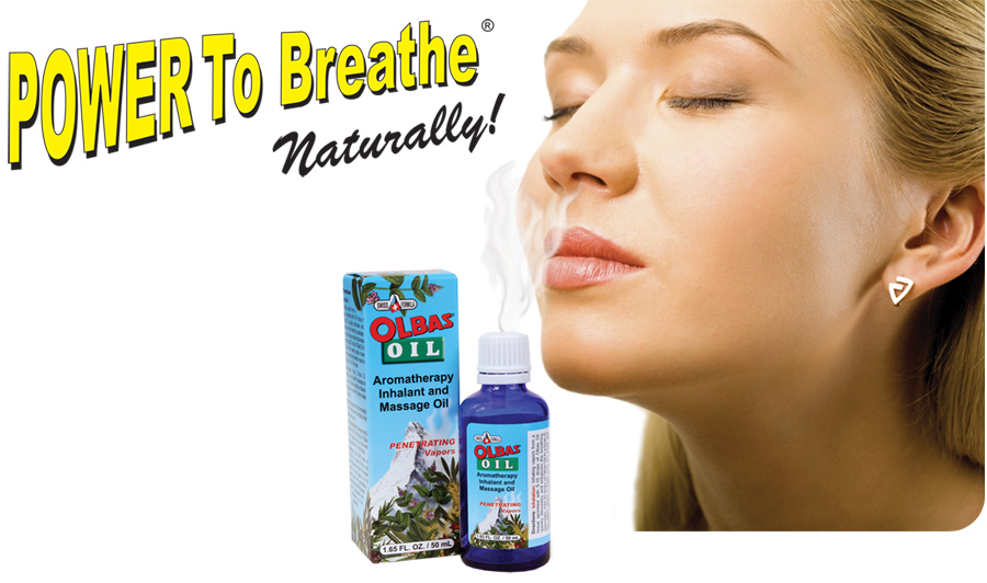 """Olbas-The-Power-To-Breathe"